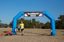 Mammoth2015_058.jpg
