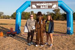 Mammoth2015_020.jpg