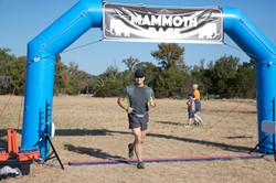 Mammoth2015_193.jpg