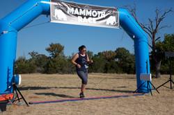 Mammoth2015_207.jpg