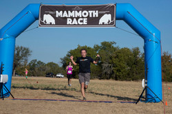 Mammoth2015_081.jpg