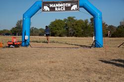 Mammoth2015_074.jpg