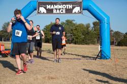 Mammoth2015_064.jpg
