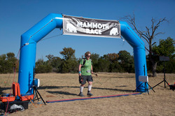 Mammoth2015_205.jpg