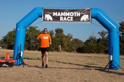 Mammoth2015_051.jpg