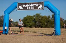 Mammoth2015_075.jpg