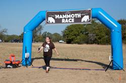 Mammoth2015_203.jpg