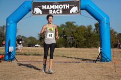 Mammoth2015_068.jpg