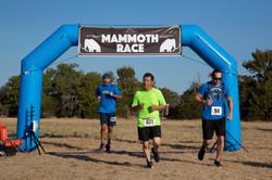 Mammoth2015_056.jpg