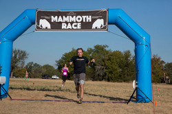 Mammoth2015_082.jpg