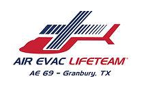 6_AirEvac.JPG