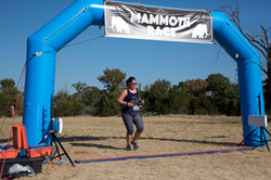 Mammoth2015_206.jpg