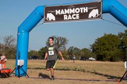 Mammoth2015_046.jpg