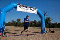Mammoth2015_170.jpg
