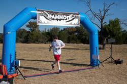 Mammoth2015_163.jpg