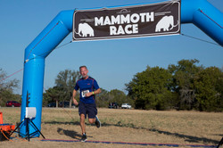Mammoth2015_049.jpg