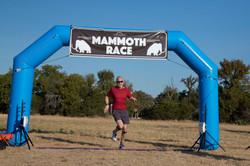 Mammoth2015_054.jpg