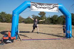 Mammoth2015_191.jpg