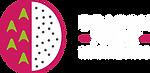 dfmv2_logo-cmyk white font landscape.png