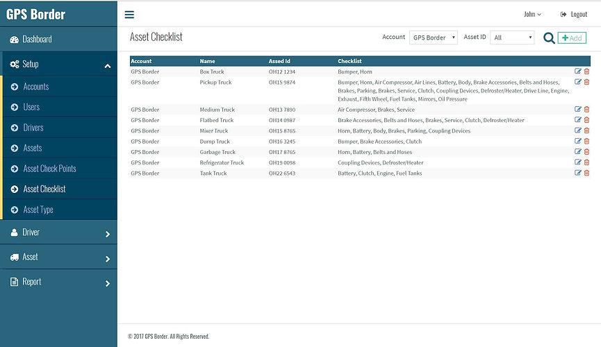 Asset check list.JPG