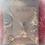 Thumbnail: White Zircon Crystal Healing Necklace