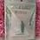 Thumbnail: Green Aventurine Crystal Healing Necklace