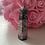 Thumbnail: Rhodonite Pillar Crystal (small)