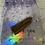 Thumbnail: Tigers Eye Pillar Crystal (medium)