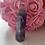 Thumbnail: Amethyst Pillar Crystal (small)