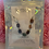 Thumbnail: Chakra Crystal Healing Bracelet