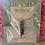 Thumbnail: Chakra Crystal Healing Necklace