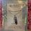 Thumbnail: Rhodonite Crystal Healing Necklace