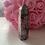 Thumbnail: Rhodonite Pillar Crystal (medium)