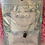 Thumbnail: Black Tourmaline Crystal Healing Necklace