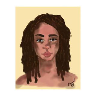 girl with locs.jpg