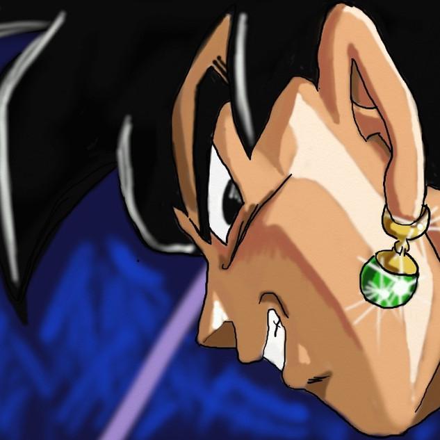 Black Goku San_edited.jpg