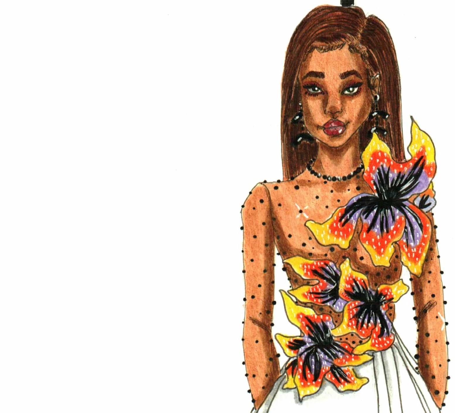 George Hobeika Haute Couture 2020