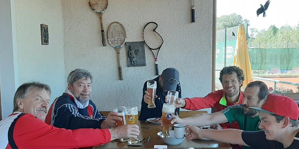 TCW-Weißbier-Cup
