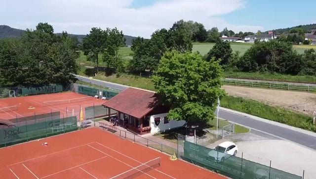 Am Sportplatz 5: Eine neue Perspektive....