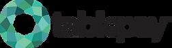 tablepay logo