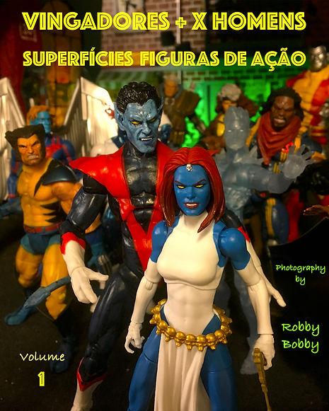 bod cover portugal 1.jpg