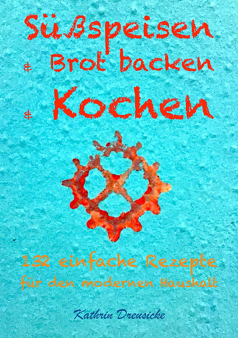 Großes_Kochbuch_E-Book.jpg