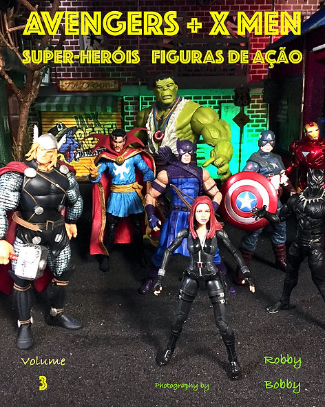 Pdf cover portugal.jpg