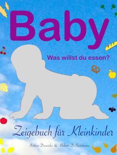 Baby Buch