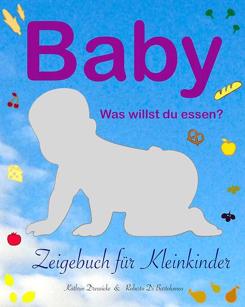 baby deutsch.jpg