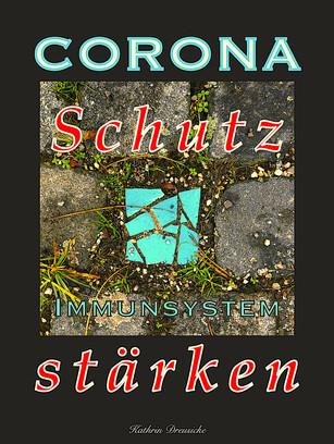 Immunsystem stärken als Schutz gegen Corona