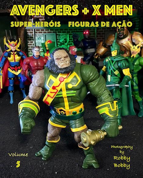 portugal band 5.jpg