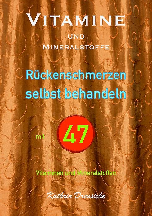 cover_Rücken_bod.jpg