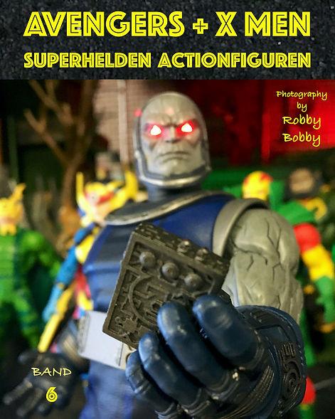 cover superhelden band 6.jpg