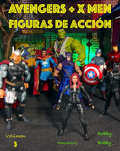 Libro en español.jpg